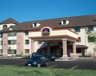 Best Western, Burlington